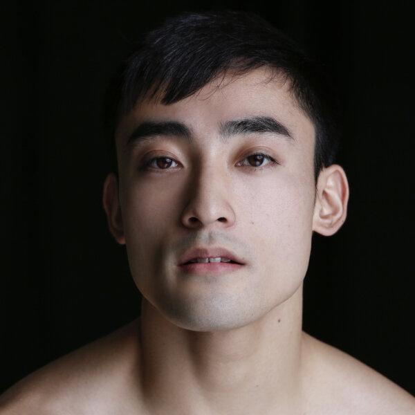 Yoshihisa Higuchi